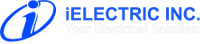 Ielectric Inc.