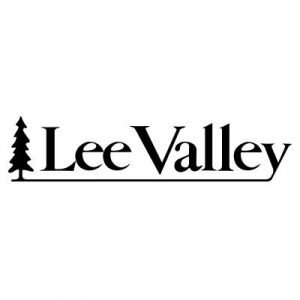 Lee Valley Tools Ltd.