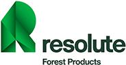 Produits Forestiers Résolute