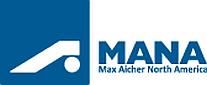 Max Aicher (North America) LTD.