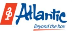 Atlantic Packaging Products Ltd.
