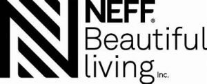 NEFF Beautiful Living Inc