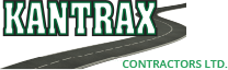 Kantrax Contractors Ltd.