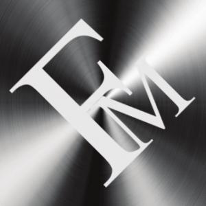 Frisoni Mechanical Inc