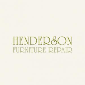 Henderson Furniture, Updated Furniture