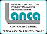 Lanca Contracting Ltd