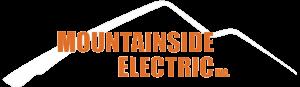 Mountainside Electric Inc.
