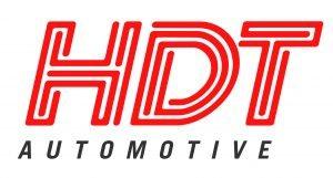 Bend All Automotive
