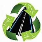 RSR - Road Surface Recycling Limited