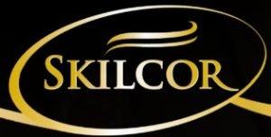 Skilcor Food Products