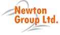 Newton Group Ltd.