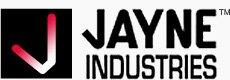 Jayne Industries Inc