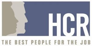 HCR Personnel Solutions Inc.