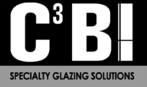 C3 Specialty Glazing Solutions