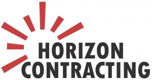 Horizon Contracting