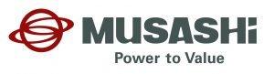Musashi Auto Parts Canada Inc.