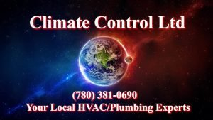 Climate Control Ltd